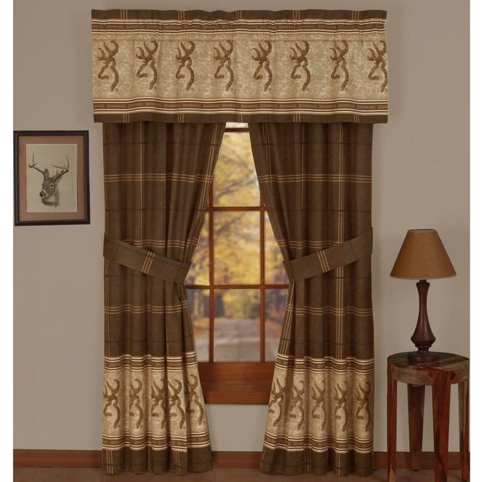 cabin-curtains-and-drapes