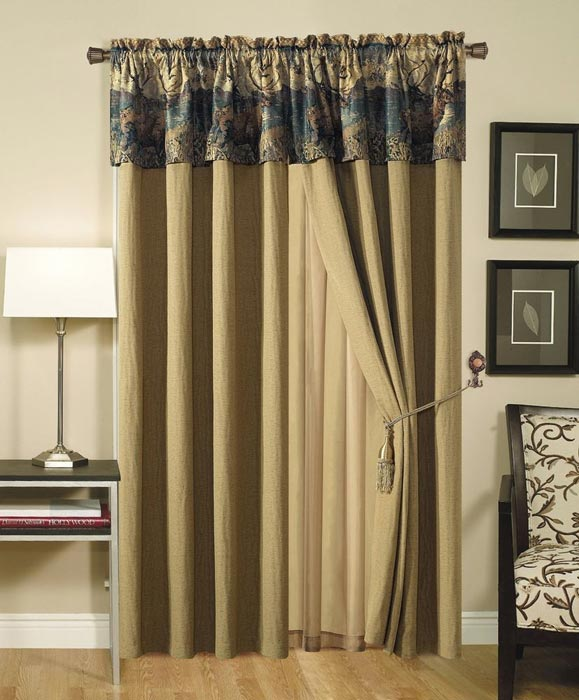 cabin-curtains-sale