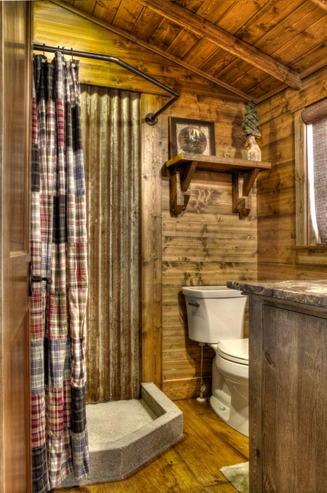 cabin-shower-curtains
