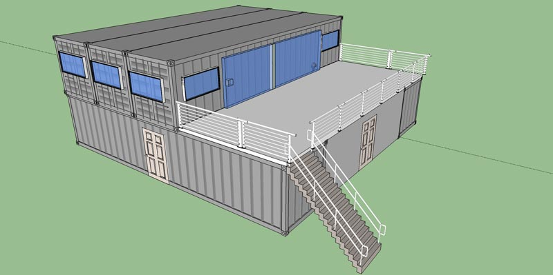 container-home-design-software