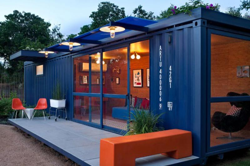 Next Image ». Wallpaper: Shipping Container Home Designs Gallery ... Part 67
