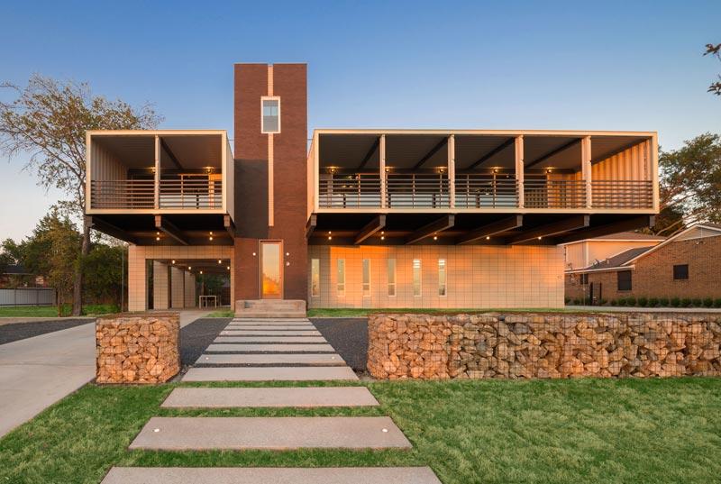 container-home-designs-australia