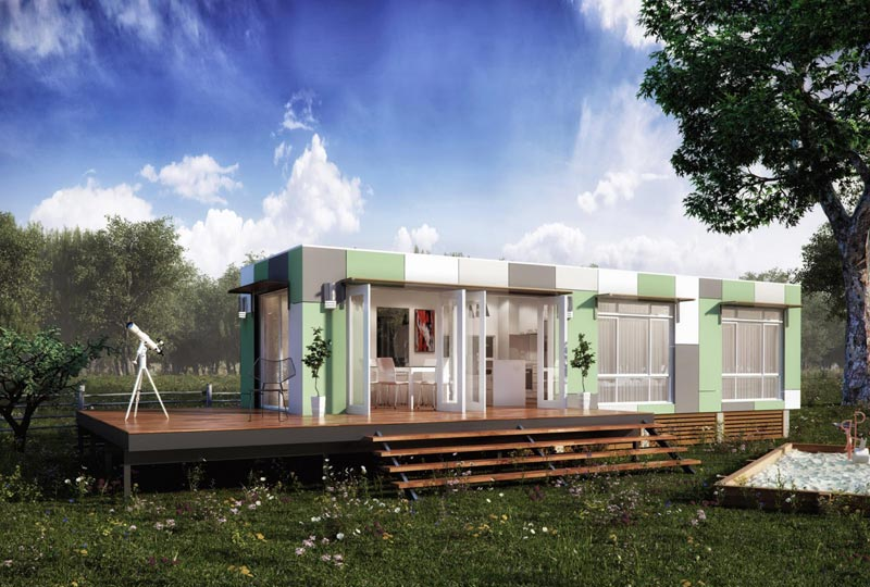 container-home-designs-canada