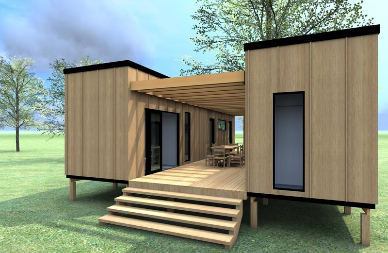 container-home-designs-for-sale