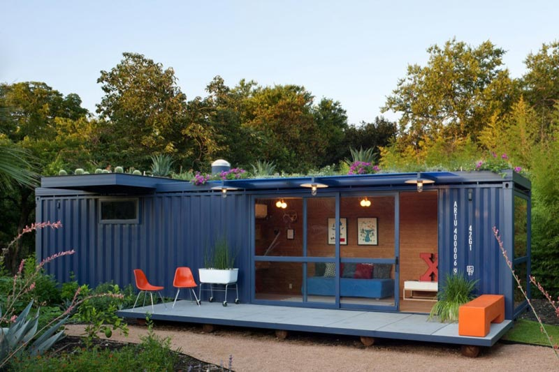 container-home-designs-india