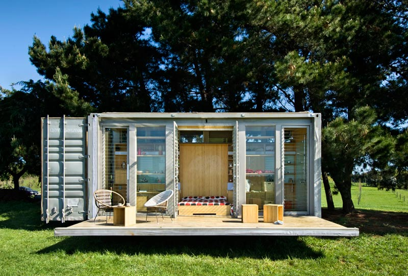 container-home-designs-new-zealand