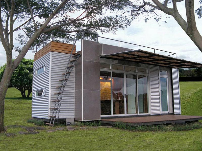 container-home-designs-nz