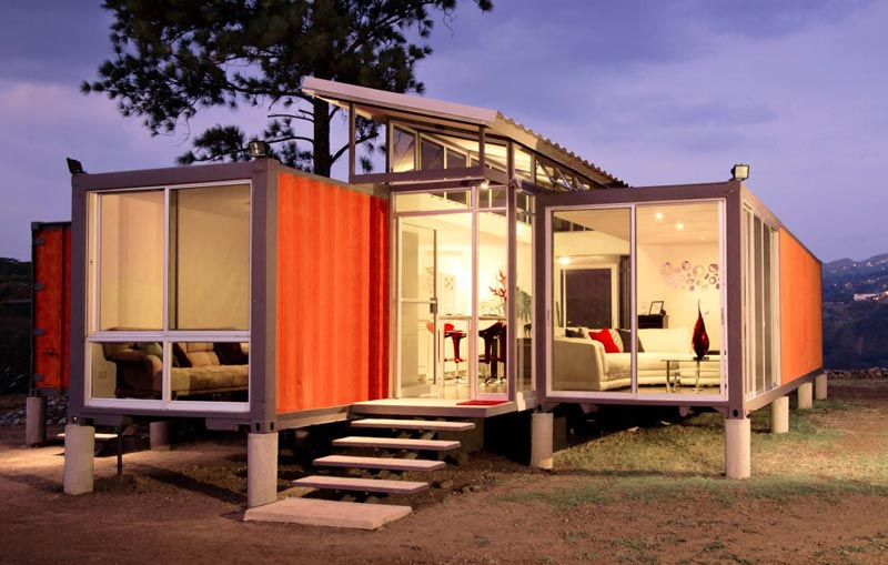 container-home-designs-philippines