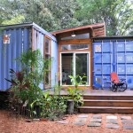 container-home-designs-south-africa