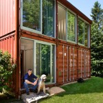 container-homes-design-ideas