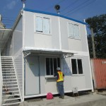 container-house-designs-australia