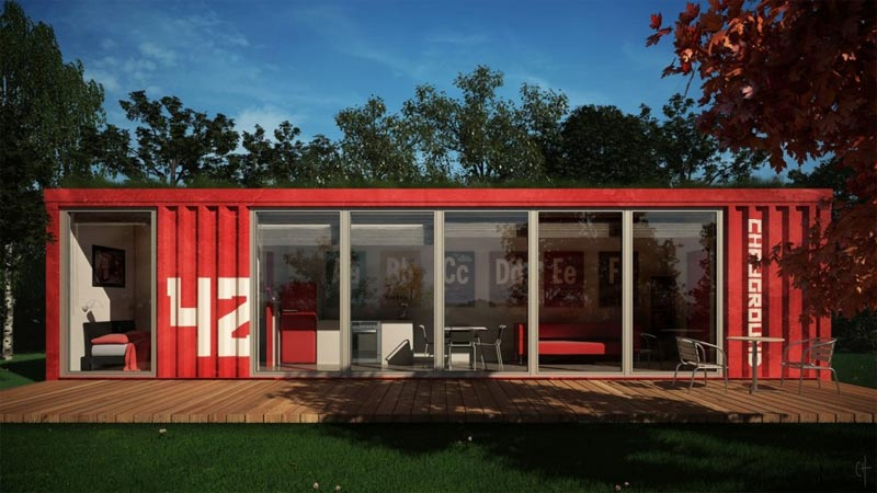 container-house-designs-nz