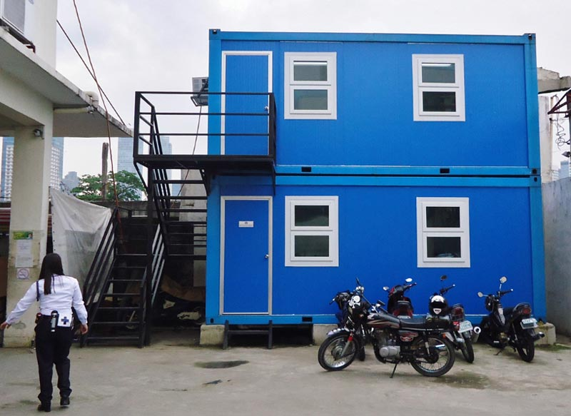 container-house-designs-philippines