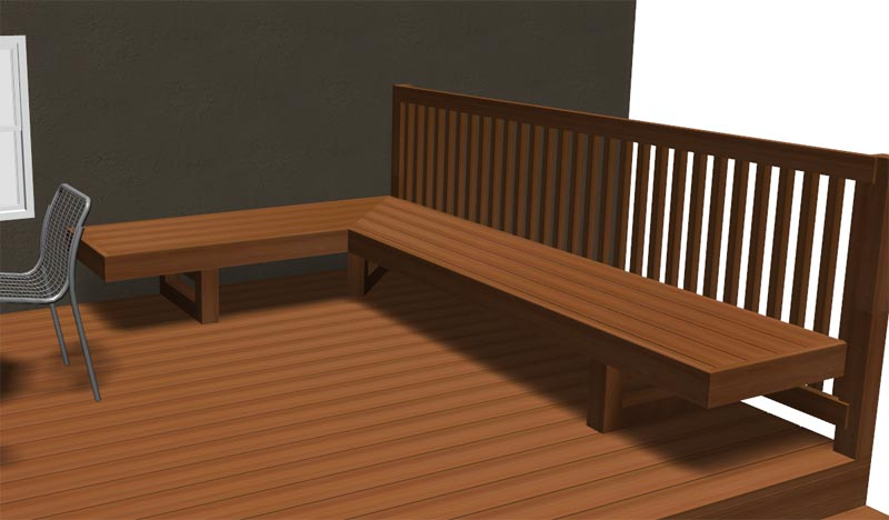 deck-bench-bracket-plans