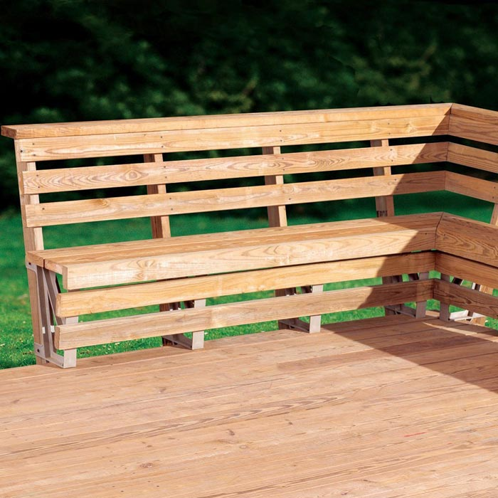 deck-bench-brackets-canada