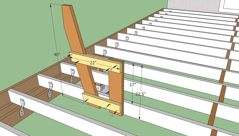 deck-bench-brackets-dimensions