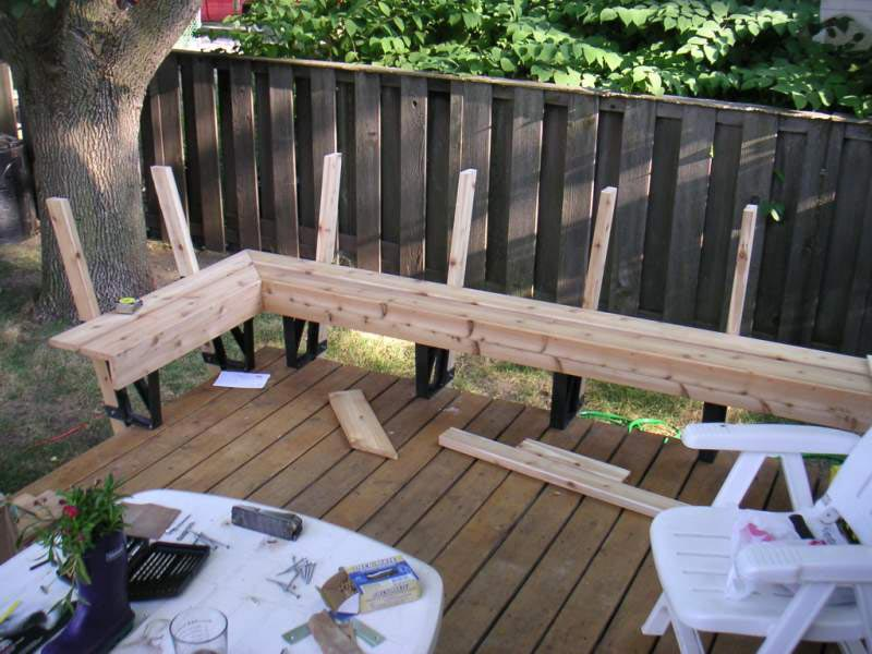 deck-bench-brackets-home-depot