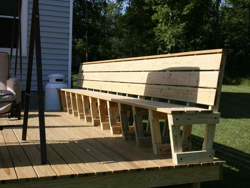 deck-bench-brackets-home-hardware