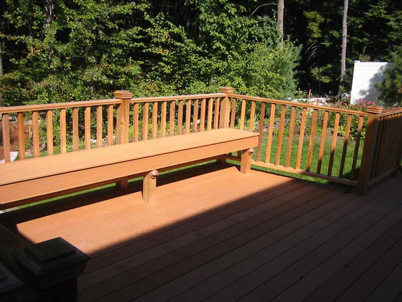 deck-bench-brackets-instructions