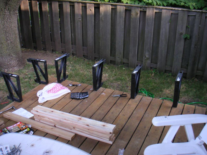 deck-bench-brackets-metal