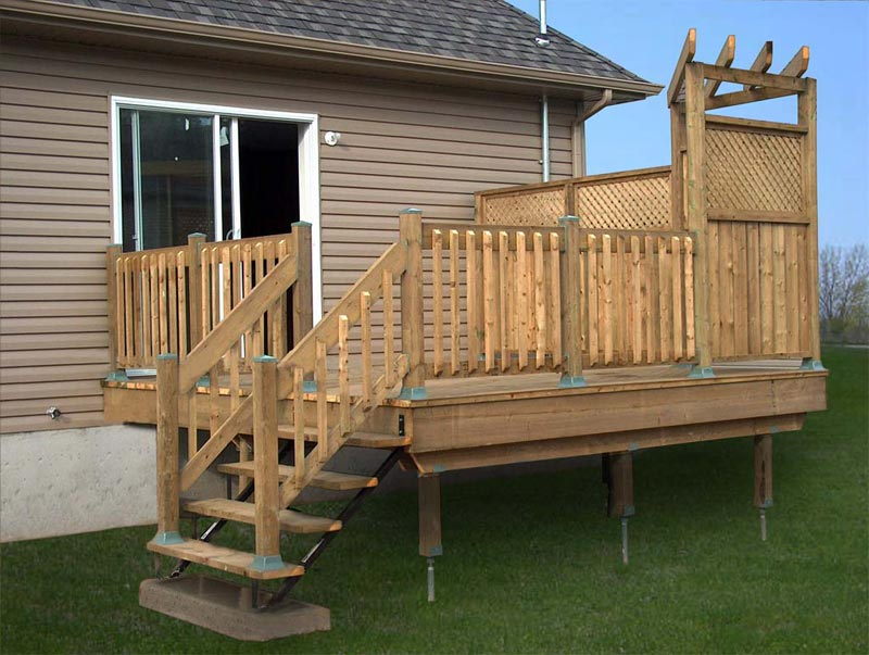 deck-bench-brackets-rona