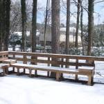 deck-bench-railing-brackets