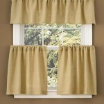 log-cabin-curtains-drapes