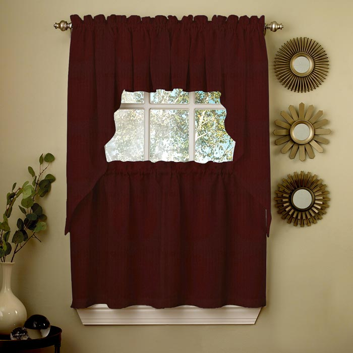 tea-cabin-curtains