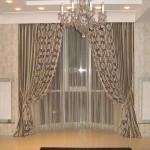 vintage-cabin-curtain