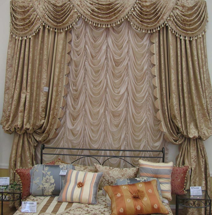 vintage-cabin-curtains