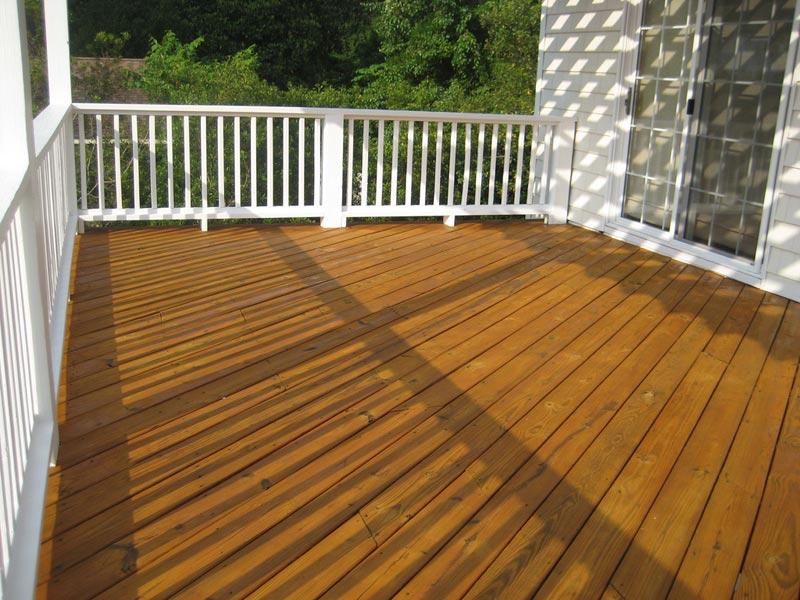 Deck-paint-colors
