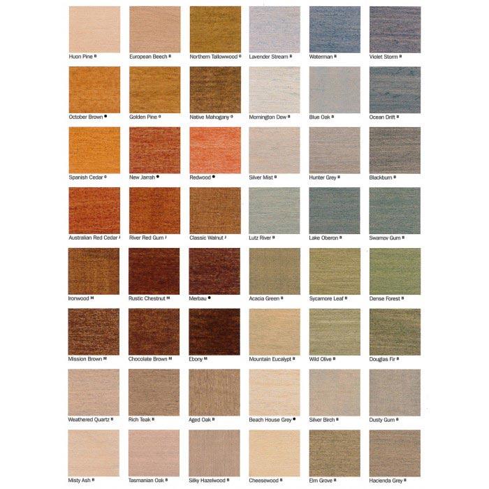 cabot-deck-paint-colors