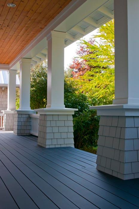 cool-deck-paint-colors