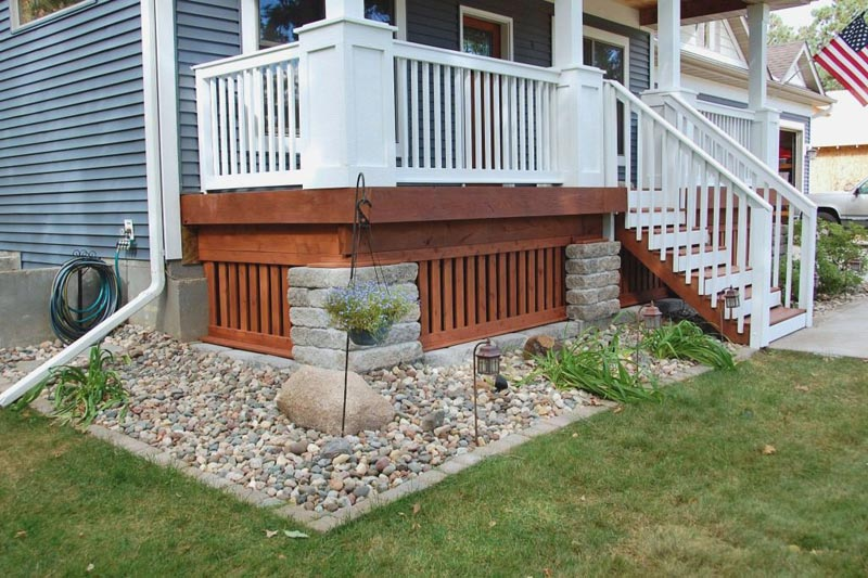 deck-lattice-ideas