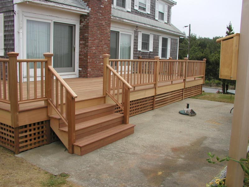 deck-lattice-lowes