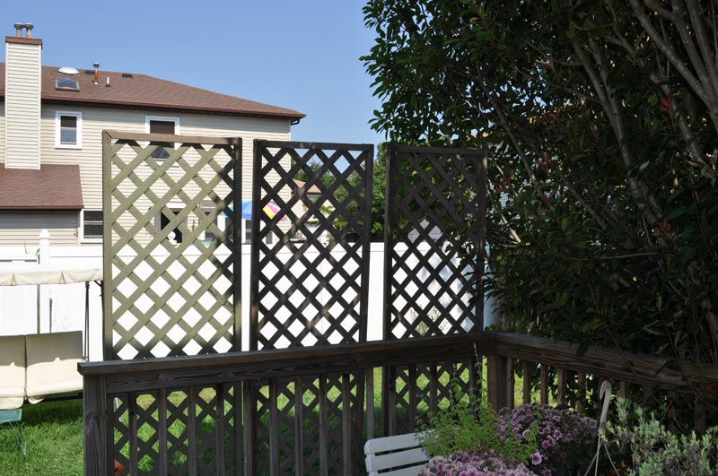 deck-lattice-privacy-screen