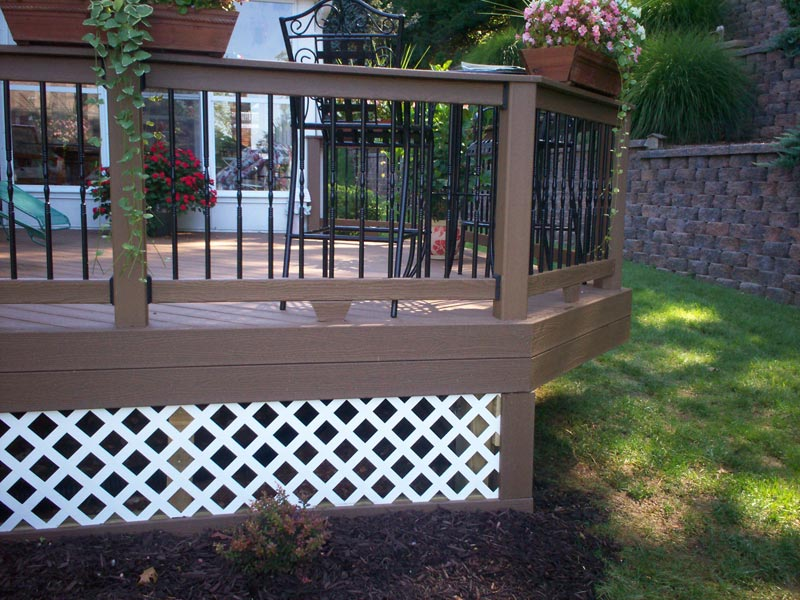 deck-lattice-skirting