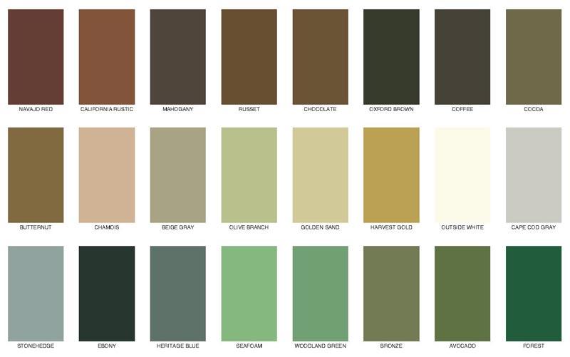 deck-paint-color-chart