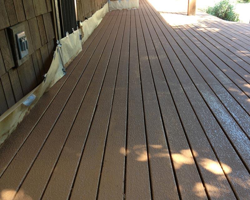 deck-paint-color-pictures