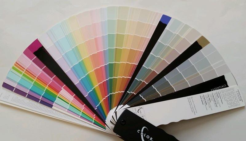 deck-paint-color-samples