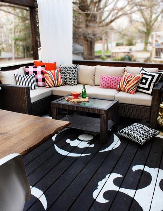 deck-paint-color-schemes