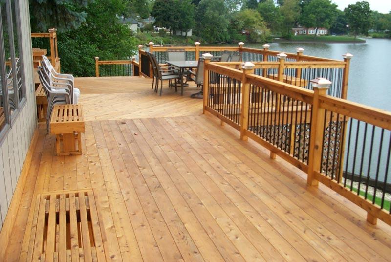 deck-paint-colors-behr