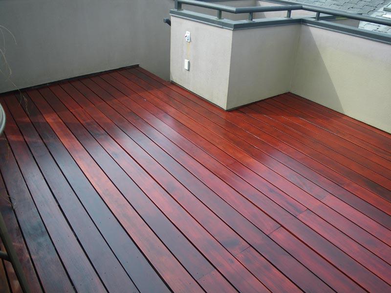 deck-paint-colors-benjamin-moore
