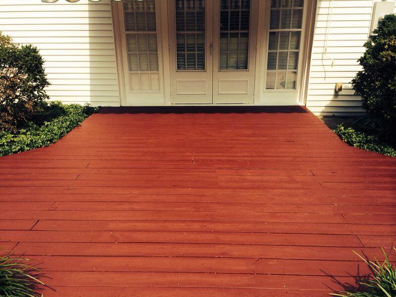 deck-paint-colors-ideas