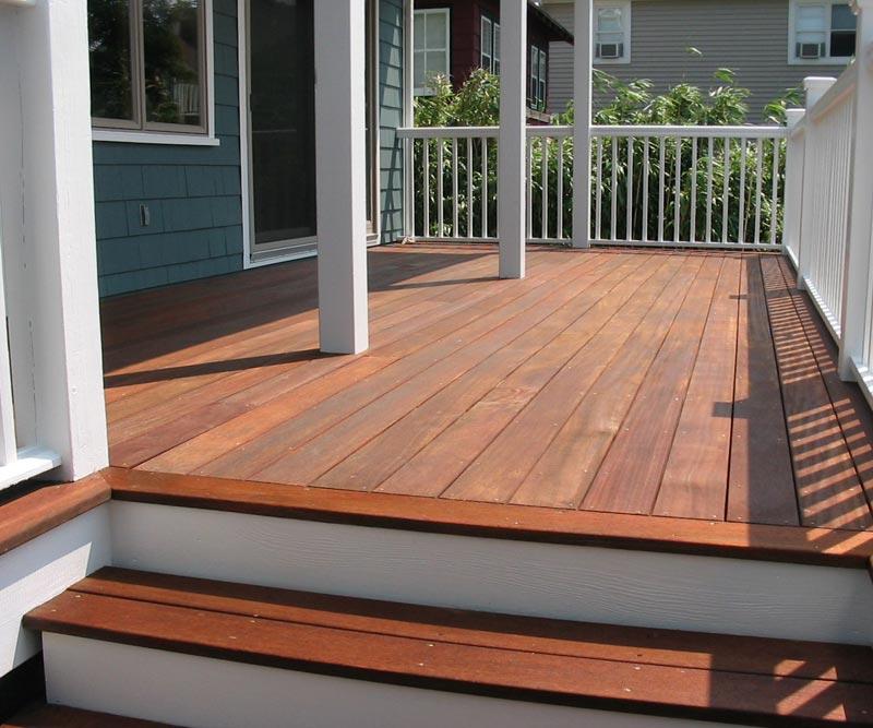 deck-paint-colors-images