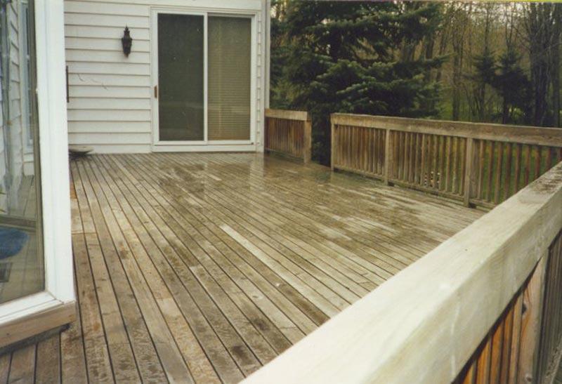 deck-paint-colors-lowes