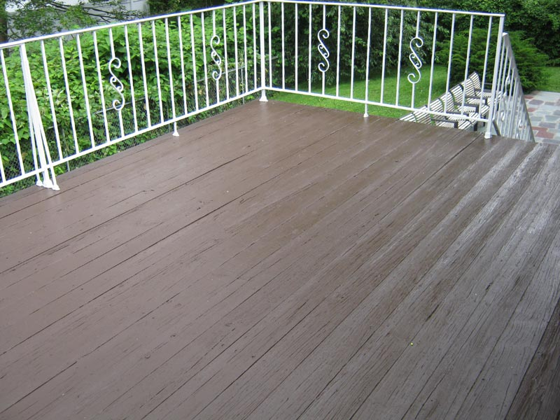 deck-paint-colors-sherwin-williams