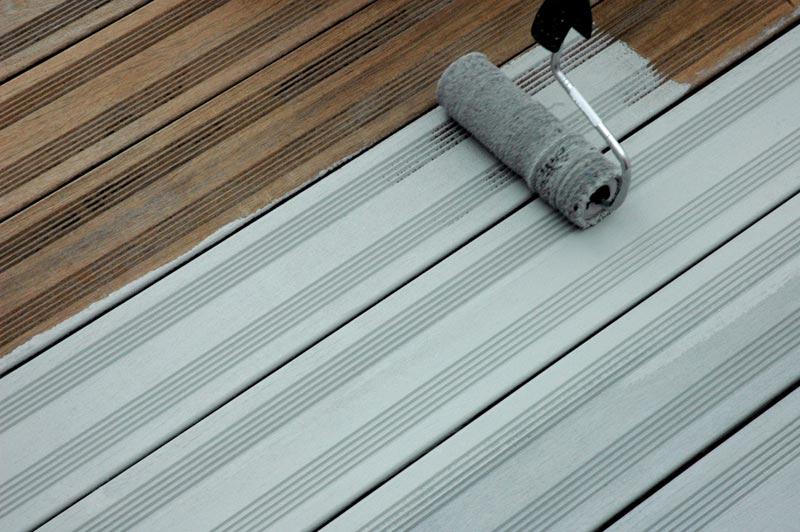 deck-paint-colors-uk