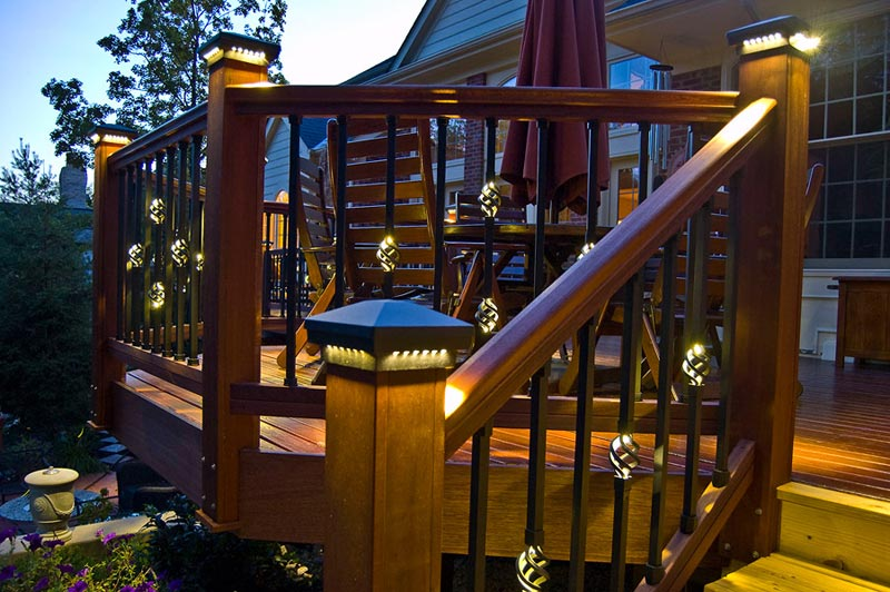 deck-post-lights-canada