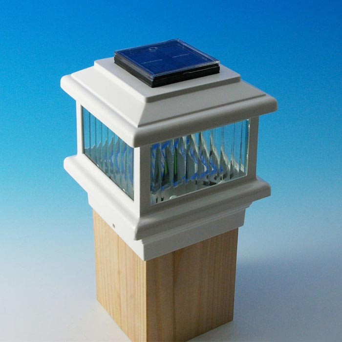 deck-post-lights-solar